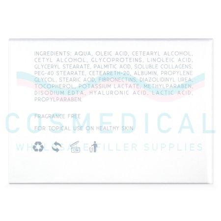 CALECIM® Professional Multi-Action Cream 50g