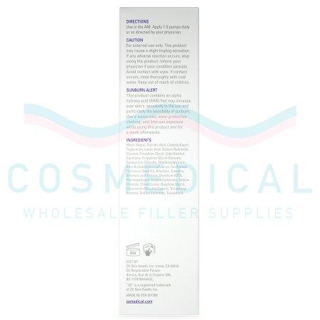 ZO GLYCOGENT™ Exfoliation Accelerator