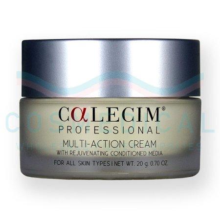 CALECIM® Professional Multi-Action Cream 20g