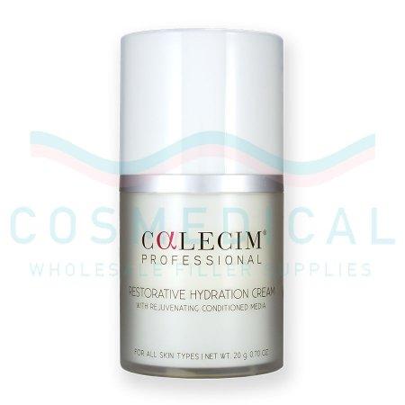 CALECIM® Professional Restorative Hydration Cream 20g