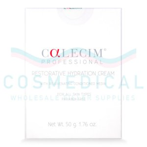 CALECIM® Professional Restorative Hydration Cream N/A 1-50g jar