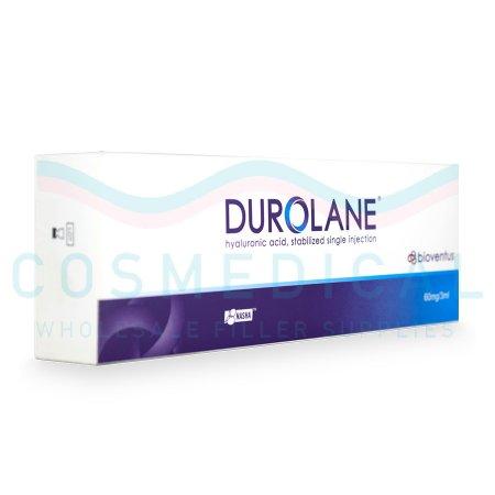 DUROLANE® 60mg/3ml