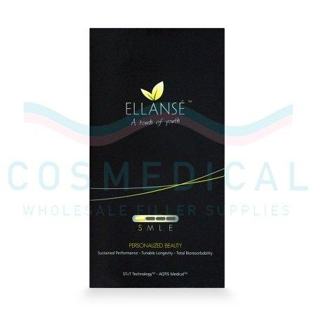 ELLANSE™ S