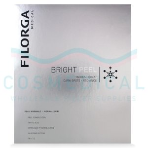 FILORGA® BRIGHT PEEL - NORMAL SKIN  1-100ml bottle