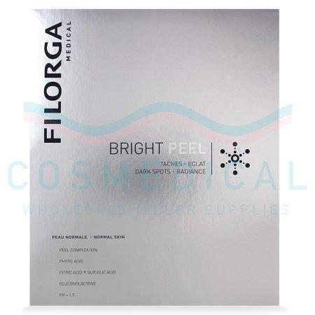 FILORGA® BRIGHT PEEL - NORMAL SKIN