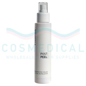 FILORGA® POST PEEL  1-100ml spray dispenser bottle