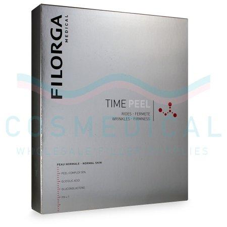 FILORGA® TIME PEEL (NORMAL SKIN)