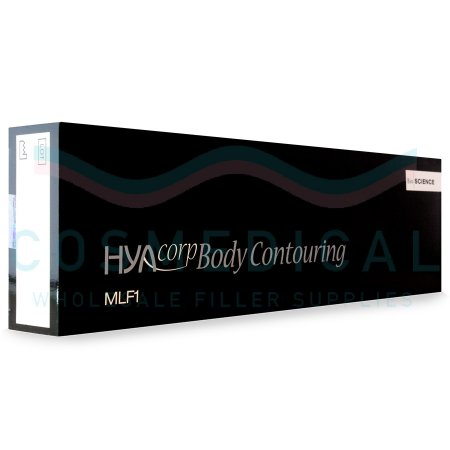 HYACORP BODY CONTOURING MLF1