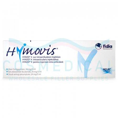 HYMOVIS® GERMAN
