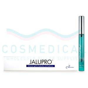 JALUPRO® ENHANCER GEL  1-9ml applicator tube