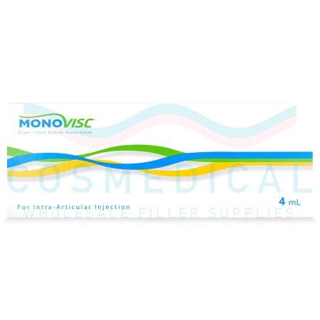 MONOVISC®