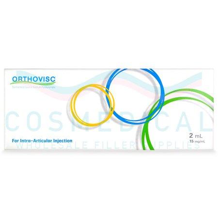 ORTHOVISC®