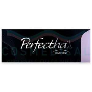 PERFECTHA® COMPLEMENT 20mg/ml 1-0.8ml prefilled syringe