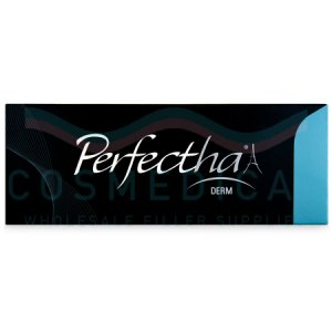 PERFECTHA® DERM 20mg/ml 1-1ml prefilled syringe