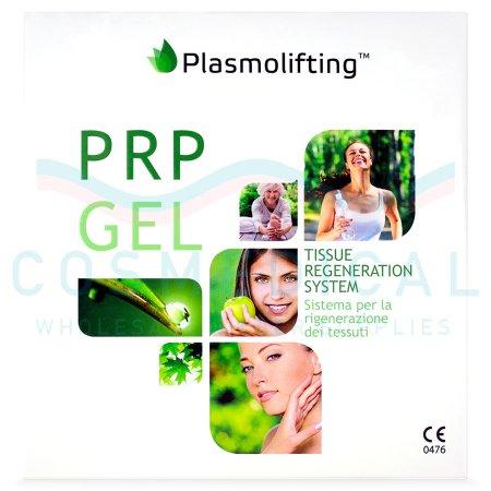 PLASMOLIFTING™ PRP GEL