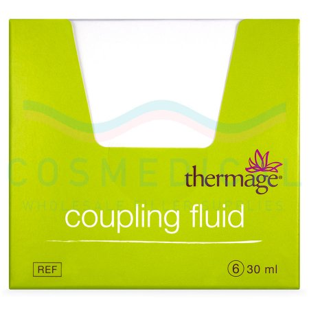 THERMAGE® COUPLING FLUID TF-2-30ml