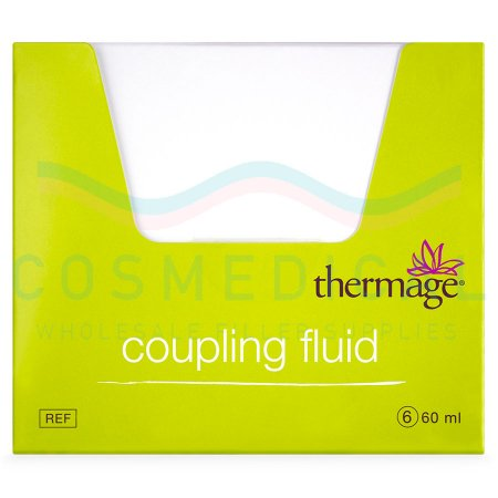 THERMAGE® COUPLING FLUID TF-2-60ml